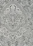 Shades Wallpaper BW28703 By Norwall For Galerie